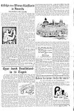 Das Wort der Frau 19310809 Seite: 3