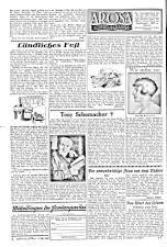 Das Wort der Frau 19310809 Seite: 4