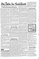 Das Wort der Frau 19310809 Seite: 5