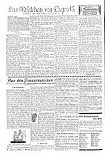 Das Wort der Frau 19310809 Seite: 6