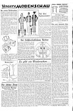 Das Wort der Frau 19310809 Seite: 7