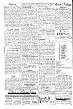 Das Wort der Frau 19310809 Seite: 8