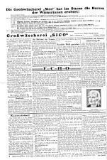 Das Wort der Frau 19310927 Seite: 2