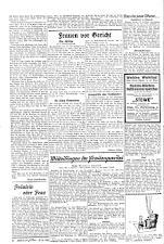 Das Wort der Frau 19310927 Seite: 4