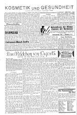 Das Wort der Frau 19310927 Seite: 6