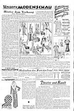 Das Wort der Frau 19310927 Seite: 7