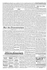 Das Wort der Frau 19310927 Seite: 8