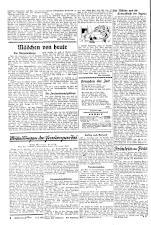 Das Wort der Frau 19311004 Seite: 4