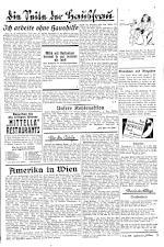 Das Wort der Frau 19311004 Seite: 5