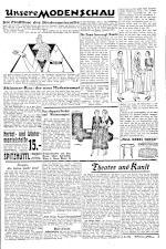 Das Wort der Frau 19311004 Seite: 7