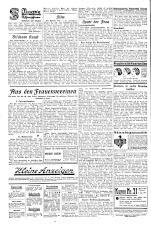Das Wort der Frau 19311004 Seite: 8