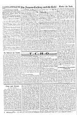 Das Wort der Frau 19311011 Seite: 2