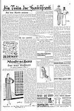 Das Wort der Frau 19311011 Seite: 5