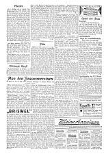Das Wort der Frau 19311011 Seite: 6