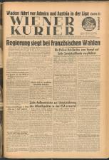 Wiener Kurier