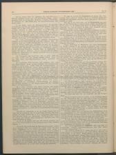 Wiener Klinische Wochenschrift 18921229 Seite: 10