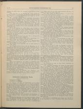 Wiener Klinische Wochenschrift 18921229 Seite: 11