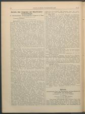 Wiener Klinische Wochenschrift 18921229 Seite: 12