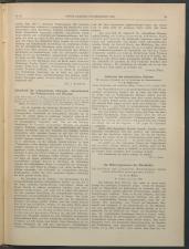 Wiener Klinische Wochenschrift 18921229 Seite: 13