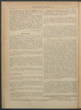 Wiener Klinische Wochenschrift 18921229 Seite: 14
