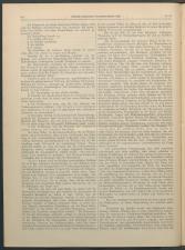 Wiener Klinische Wochenschrift 18921229 Seite: 2