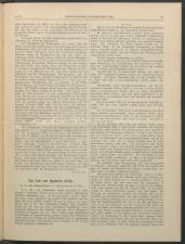 Wiener Klinische Wochenschrift 18921229 Seite: 3