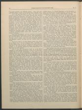 Wiener Klinische Wochenschrift 18921229 Seite: 4