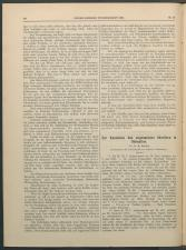 Wiener Klinische Wochenschrift 18921229 Seite: 6