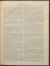 Wiener Klinische Wochenschrift 18921229 Seite: 7