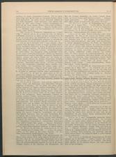 Wiener Klinische Wochenschrift 18921229 Seite: 8