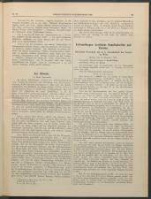 Wiener Klinische Wochenschrift 18921229 Seite: 9