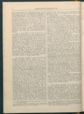 Wiener Klinische Wochenschrift 18930105 Seite: 10