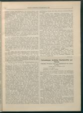 Wiener Klinische Wochenschrift 18930105 Seite: 11