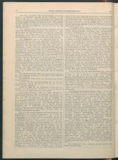 Wiener Klinische Wochenschrift 18930105 Seite: 12