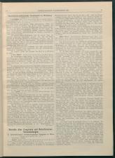 Wiener Klinische Wochenschrift 18930105 Seite: 13