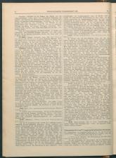 Wiener Klinische Wochenschrift 18930105 Seite: 14