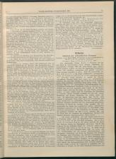 Wiener Klinische Wochenschrift 18930105 Seite: 15