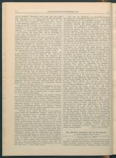 Wiener Klinische Wochenschrift 18930105 Seite: 16