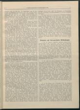 Wiener Klinische Wochenschrift 18930105 Seite: 17