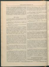 Wiener Klinische Wochenschrift 18930105 Seite: 18