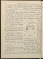 Wiener Klinische Wochenschrift 18930105 Seite: 2