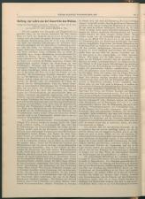 Wiener Klinische Wochenschrift 18930105 Seite: 4