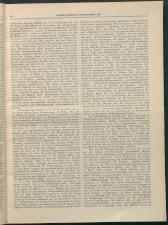 Wiener Klinische Wochenschrift 18930105 Seite: 5