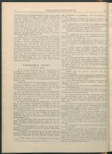 Wiener Klinische Wochenschrift 18930105 Seite: 6