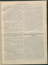 Wiener Klinische Wochenschrift 18930105 Seite: 7