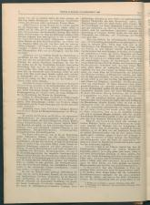 Wiener Klinische Wochenschrift 18930105 Seite: 8