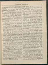 Wiener Klinische Wochenschrift 18930105 Seite: 9