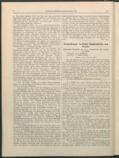 Wiener Klinische Wochenschrift 18930126 Seite: 10