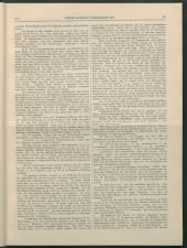 Wiener Klinische Wochenschrift 18930126 Seite: 11