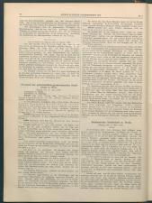 Wiener Klinische Wochenschrift 18930126 Seite: 12